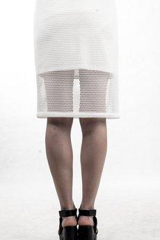 A2 - skirt002