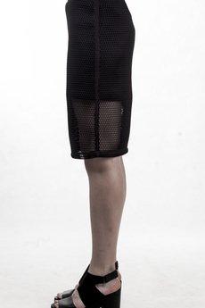 A2 - skirt001