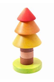 Tarnawa.pl drewniane zabawki   drzewko uk%c5%82adanka