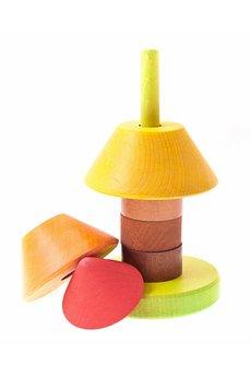 Tarnawa.pl drewniane zabawki   drzewko uk%c5%82adanka 1