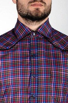 BARTEK WITEK - koszula męska PETERSON