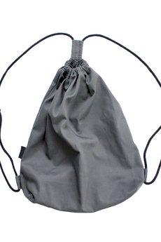 BAGSY - bags basic ashy |02