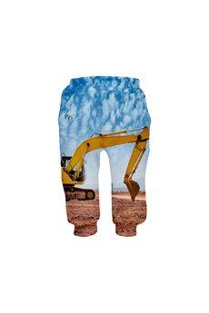 Spodnie kopara prz%c3%b3d