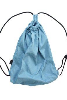 BAGSY - bags blue |06