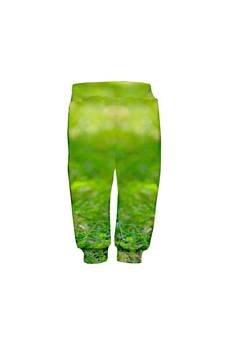 Pini - Spodnie piesek junior
