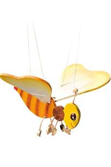 - Pszczółka latająca