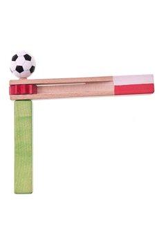 Tarnawa Toys - Terkotka z piłką