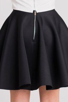Stone Skirts - Spódnica Woven