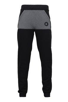 Gosia Strojek - Spodnie męskie STR