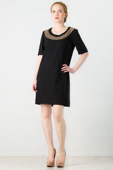 Hedoco sukienka impromptu