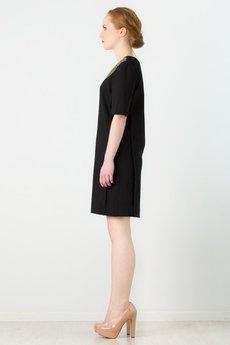 Hedoco sukienka impromptu1