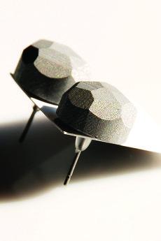- dropsy aluminiowe