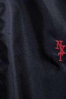 Nokaut Costume - Kurtka przeciwdeszczowa NKT Casual