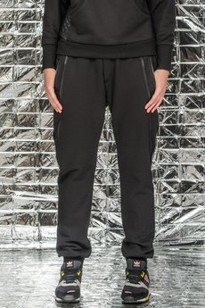 litfashion - DRESY 3/D/AW/14