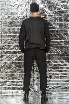 litfashion - DRESY 3/M/AW/14