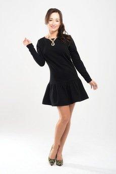 - Sukienka LILLIAN