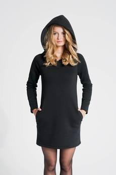 Stone Skirts - Sukienka MELIK