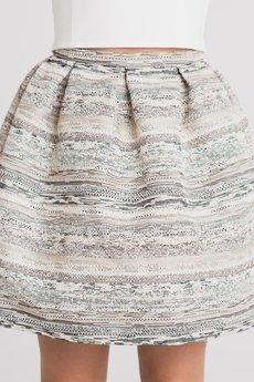 Stone Skirts - Spódnica MARLED
