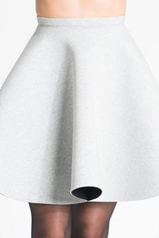 Stone Skirts - Spódnica NEOPREN