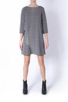 LA COCCO - New Sleeve Dress 05