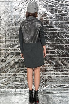 litfashion - SUKIENKA 2/D/AW/14