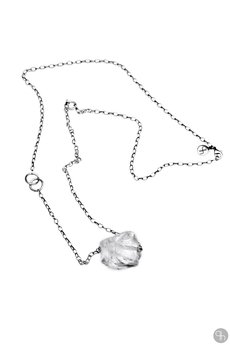 Krystal v n1 300dpi pion