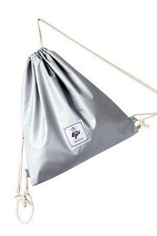 EPA - Epa Worek Silver