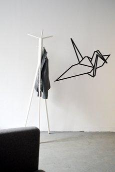 07 origami v1