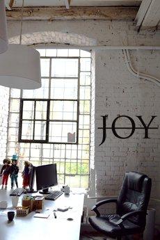 08 joy (2)