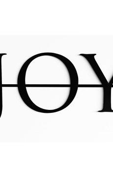 08 joy
