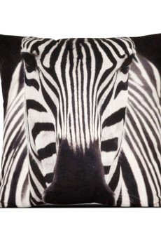 MIA home passion - Poduszka Zebra