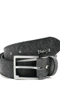 Black Dots Street Wear - Gray R