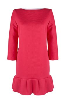 - Sukienka Soola Red
