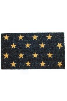 - Wycieraczka Stars