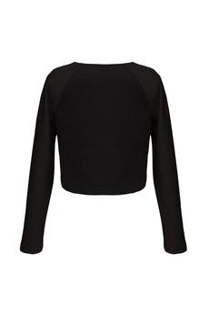 Mazurek Mańka - Bluzka czarna