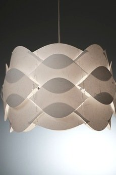 Norla Design - Waves Indian Summer