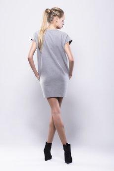 Fadd sukienka we%c5%82niana ty%c5%82