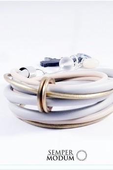 Semper Modum  - Duo Mini S