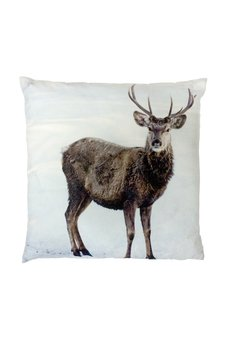 MIA home passion - Poduszka Deer