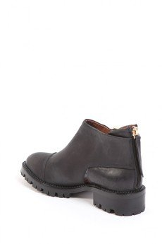 Flamel  jeffreycampbell3