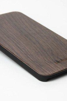bewood - iPhone 6 Plus Drewniana obudowa Modern Orzech