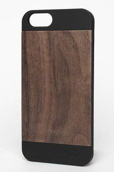 bewood - iPhone 6 Drewniana obudowa Modern+ Orzech