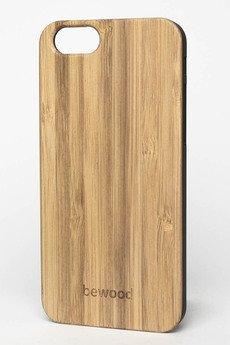bewood - iPhone 6 Drewniana obudowa Modern Bambus
