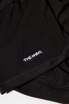 359 1717 thickbox