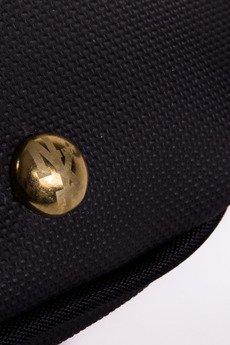 Nokaut Costume - Nerka gumowa NKT pin Gold