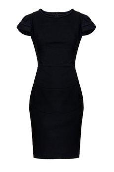 FENOMENALE - fenomenalna czarna !