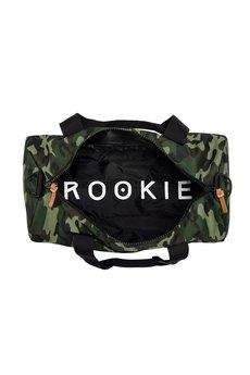 Rookie 1102 1000x1500