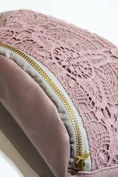 ekorre - ekorre pink