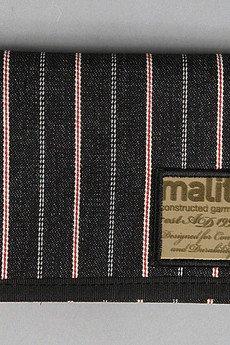Malita Clothing - Portfel Malita Gnomex