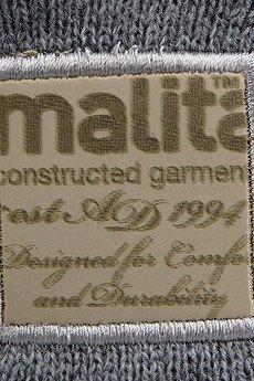 Malita Clothing - Czapka Malita Classic